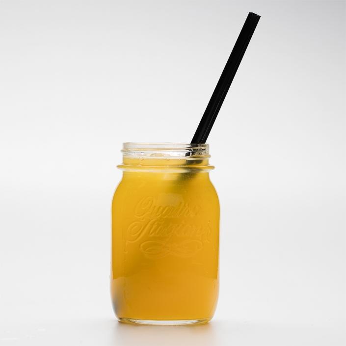 Limonáda dračie ovocie