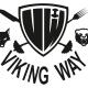 Viking Way - Prednáška o výžive, cvičení a motivácii s Martinom Denkom