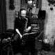 Koncert Michala Ballu