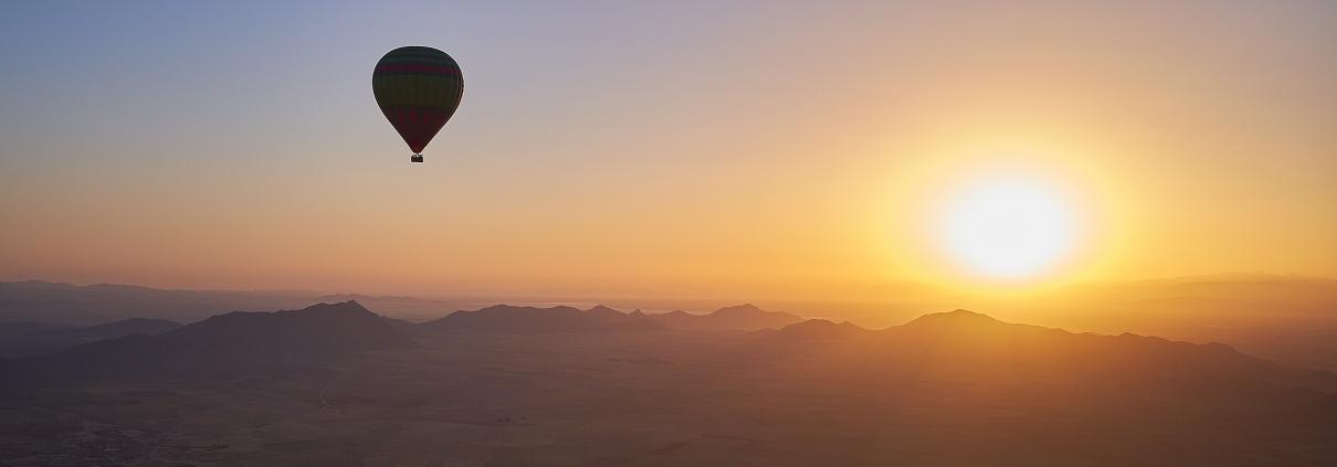 Päť krokov ako nájsť balans v živote a dosiahnuť pocit ako nikdy predtým!